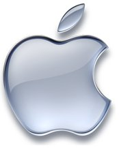 174x217xsilver-apple-logo.png.pagespeed.ic.rpbHyxZICy