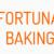 Fortuna Baking