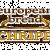 Schripps-Logo-Temp-t
