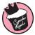 cupcake-royale